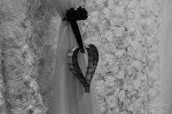 Hoar_cross_hall_wedding-Staffordshire-107