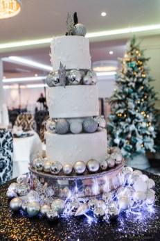 Hoar_cross_hall_wedding-Staffordshire-112