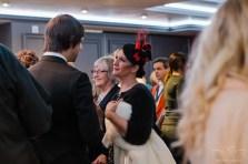Hoar_cross_hall_wedding-Staffordshire-128