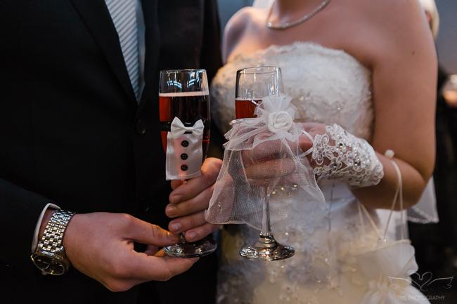 Hoar_cross_hall_wedding-Staffordshire-129