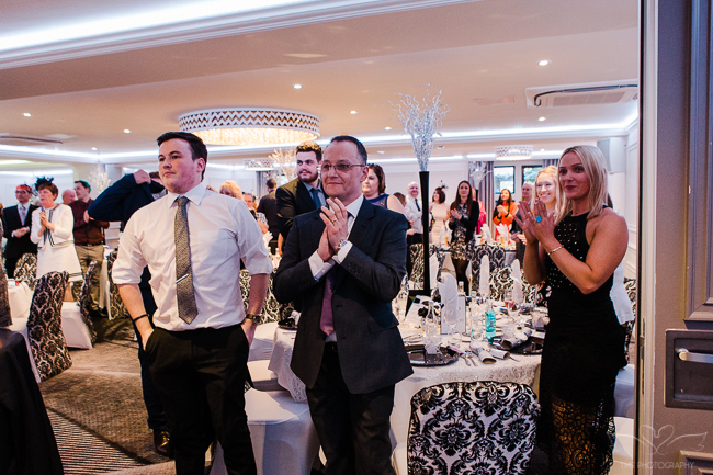 Hoar_cross_hall_wedding-Staffordshire-137