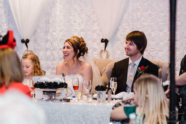 Hoar_cross_hall_wedding-Staffordshire-142