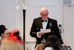 Hoar_cross_hall_wedding-Staffordshire-146
