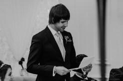 Hoar_cross_hall_wedding-Staffordshire-147