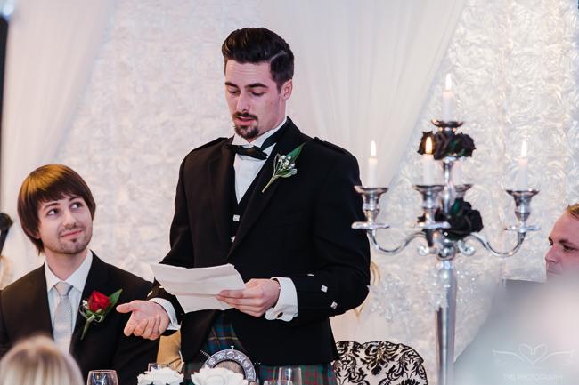 Hoar_cross_hall_wedding-Staffordshire-149