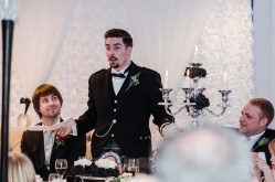 Hoar_cross_hall_wedding-Staffordshire-150