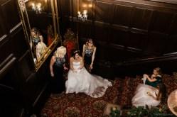 Hoar_cross_hall_wedding-Staffordshire-157