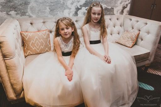 Hoar_cross_hall_wedding-Staffordshire-163