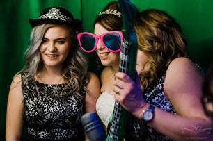 Hoar_cross_hall_wedding-Staffordshire-166