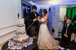 Hoar_cross_hall_wedding-Staffordshire-168