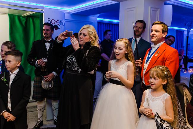 Hoar_cross_hall_wedding-Staffordshire-169