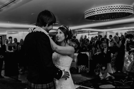Hoar_cross_hall_wedding-Staffordshire-174