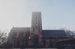 Hoar_cross_hall_wedding-Staffordshire-38