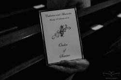 Hoar_cross_hall_wedding-Staffordshire-39