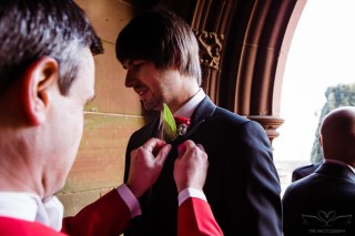 Hoar_cross_hall_wedding-Staffordshire-44