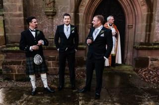 Hoar_cross_hall_wedding-Staffordshire-49