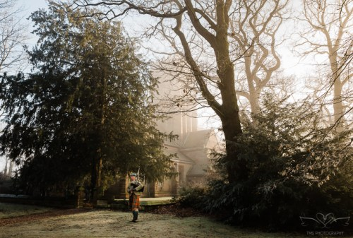 Hoar_cross_hall_wedding-Staffordshire-50