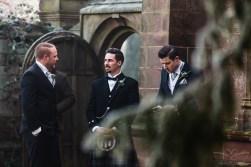 Hoar_cross_hall_wedding-Staffordshire-52