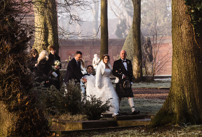 Hoar_cross_hall_wedding-Staffordshire-53