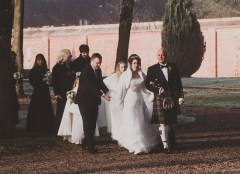 Hoar_cross_hall_wedding-Staffordshire-54