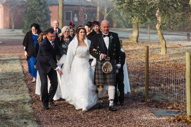 Hoar_cross_hall_wedding-Staffordshire-56