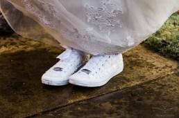 Hoar_cross_hall_wedding-Staffordshire-59