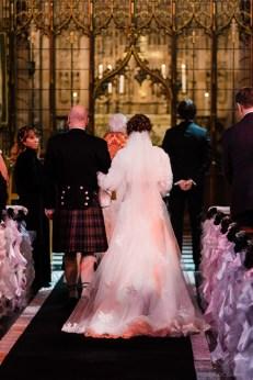 Hoar_cross_hall_wedding-Staffordshire-62