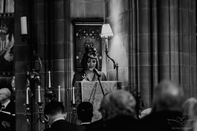 Hoar_cross_hall_wedding-Staffordshire-65