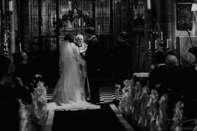 Hoar_cross_hall_wedding-Staffordshire-68
