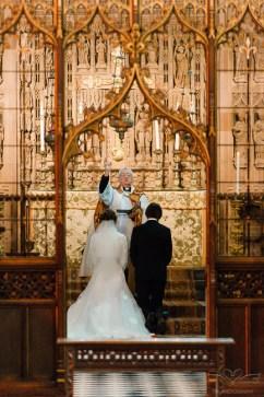 Hoar_cross_hall_wedding-Staffordshire-72