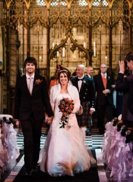 Hoar_cross_hall_wedding-Staffordshire-73