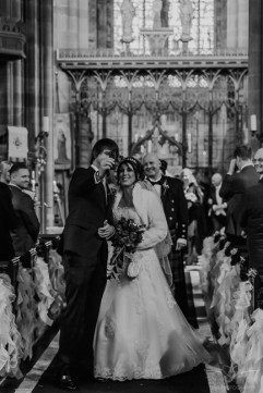 Hoar_cross_hall_wedding-Staffordshire-74