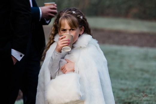 Hoar_cross_hall_wedding-Staffordshire-89