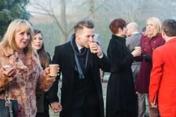 Hoar_cross_hall_wedding-Staffordshire-91