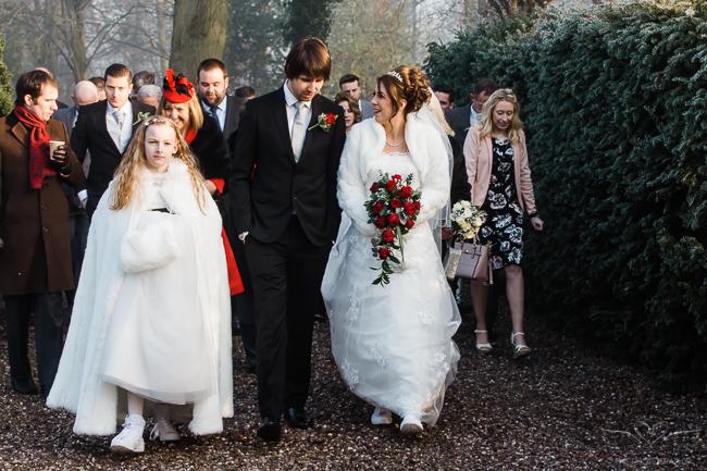 Hoar_cross_hall_wedding-Staffordshire-95