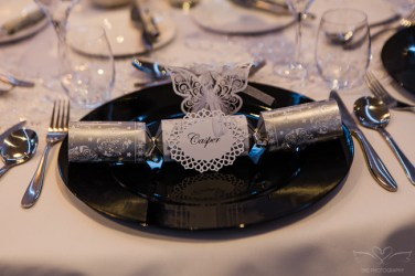 Hoar_cross_hall_wedding-Staffordshire-99
