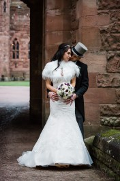 PeckfortonCastleWedding_Cheshireweddingphotographer-101