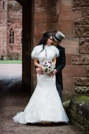PeckfortonCastleWedding_Cheshireweddingphotographer-101