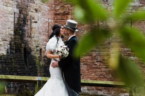 PeckfortonCastleWedding_Cheshireweddingphotographer-104