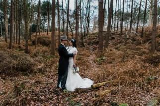 PeckfortonCastleWedding_Cheshireweddingphotographer-113