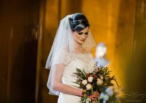 PrestwoldHall_weddingphotography_trainingworkshop-13