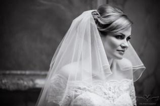 PrestwoldHall_weddingphotography_trainingworkshop-18
