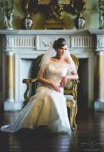 PrestwoldHall_weddingphotography_trainingworkshop-27