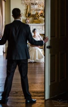 PrestwoldHall_weddingphotography_trainingworkshop-30