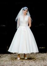 PrestwoldHall_weddingphotography_trainingworkshop-33