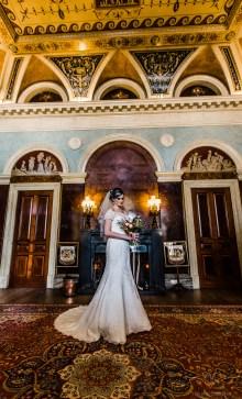 PrestwoldHall_weddingphotography_trainingworkshop-4