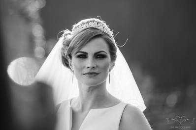 PrestwoldHall_weddingphotography_trainingworkshop-40