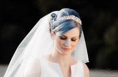 PrestwoldHall_weddingphotography_trainingworkshop-41