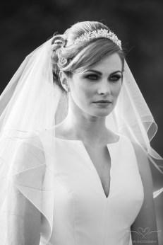 PrestwoldHall_weddingphotography_trainingworkshop-43