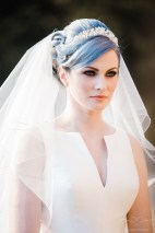 PrestwoldHall_weddingphotography_trainingworkshop-44